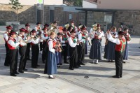Musikverein Laas